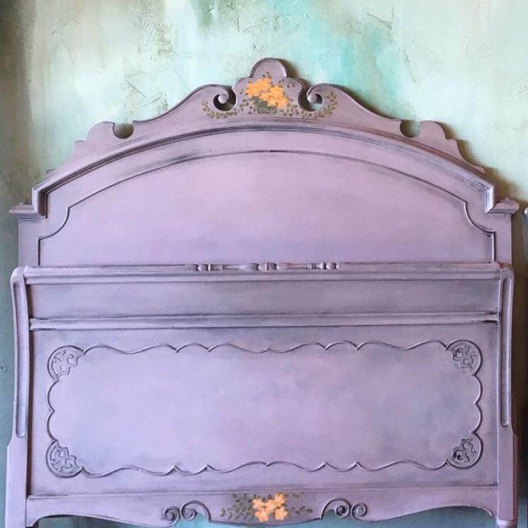 Фиолетовый инжир