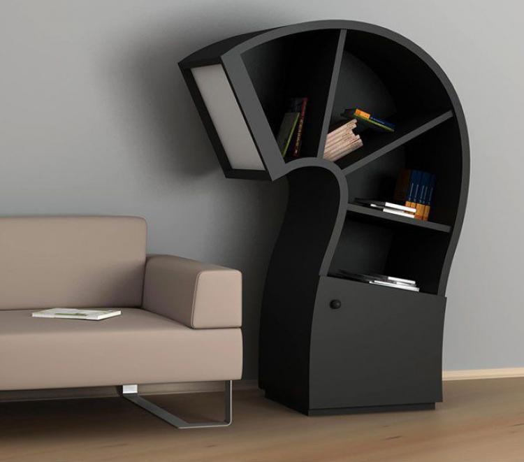 Деформация мебели после окончания перекрашивания