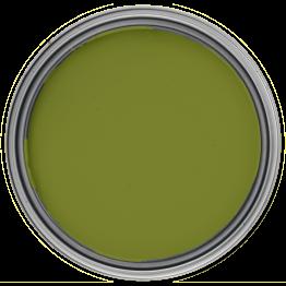 Спелая зелень